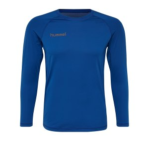 10124932-hummel-first-performance-langarmshirt-blau-f7045-204502-underwear-langarm.jpg