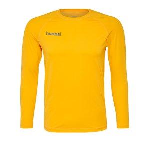 10124933-hummel-first-performance-langarmshirt-gelb-f5001-204502-underwear-langarm.png
