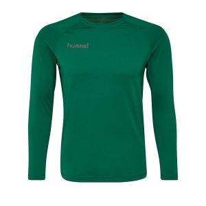 10124934-hummel-first-performance-langarmshirt-gruen-f6140-204502-underwear-langarm.png