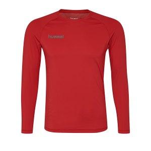 10124935-hummel-first-performance-langarmshirt-rot-f3062-204502-underwear-langarm.png