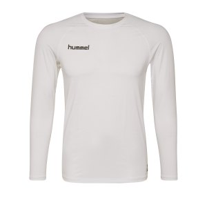 10124938-hummel-first-performance-langarmshirt-weiss-f9001-204502-underwear-langarm.png