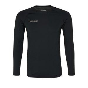 10124936-hummel-first-performance-kurzarmshirt-f2001-204502-underwear-kurzarm.png