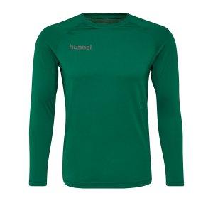 10124914-hummel-first-perform-langarm-kids-gruen-f6140-204503-underwear-langarm.png