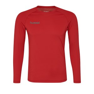10124915-hummel-first-perform-langarm-kids-rot-f3062-204503-underwear-langarm.png