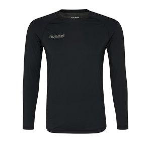 10124916-hummel-first-perform-langarm-kids-schwarz-f2001-204503-underwear-langarm.png