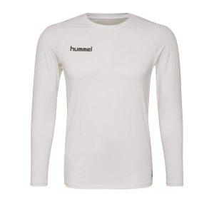 10124917-hummel-first-perform-langarm-kids-weiss-f9001-204503-underwear-langarm.png