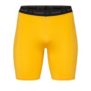 10124946-hummel-first-performance-tight-short-gelb-f5001-204504-underwear-boxershorts.png