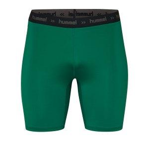 10124947-hummel-first-performance-tight-short-gruen-f6140-204504-underwear-boxershorts.png