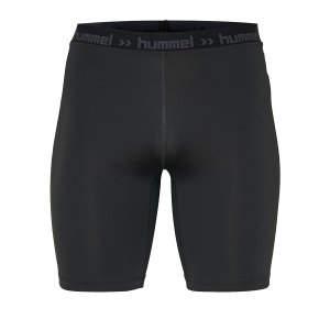 10124949-hummel-first-performance-tight-short-schwarz-f2001-204504-underwear-boxershorts.png