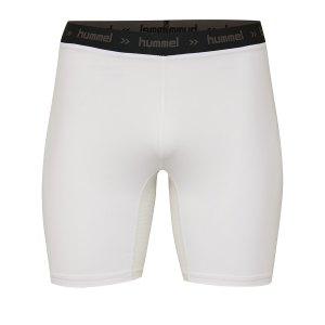 10124950-hummel-first-performance-tight-short-weiss-f9001-204504-underwear-boxershorts.png
