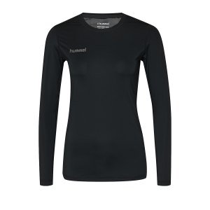 10124937-hummel-first-performance-kurzarmshirt-damen-f2001-204515-underwear-kurzarm.png