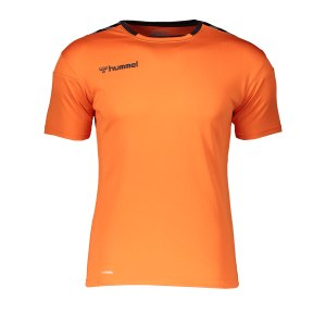 hummel-authentic-poly-trikot-kurzarm-organge-f5006-teamsport-204919.png