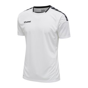 hummel-authentic-poly-trikot-kurzarm-weiss-f9001-fussball-teamsport-textil-trikots-204919.png