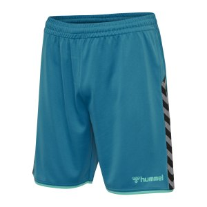 hummel-authentic-poly-short-tuerkis-f8745-204924-teamsport_front.png