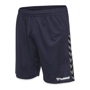 hummel-authentic-poly-short-kids-blau-f7026-204925-teamsport_front.png