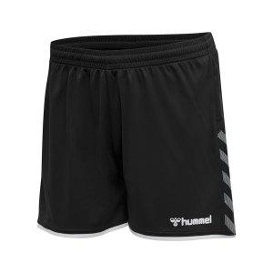 hummel-authentic-poly-short-damen-f2114-204926-teamsport_front.png