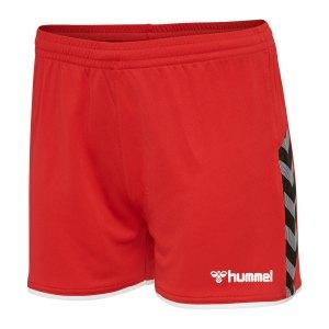 hummel-authentic-poly-short-damen-f3062-204926-teamsport_front.png