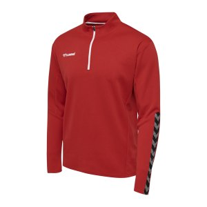 hummel-authentic-ziptop-rot-f3062-204927-teamsport_front.png