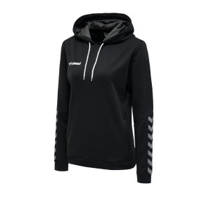 hummel-authentic-poly-hoodie-damen-schwarz-f2114-204932-teamsport.jpg