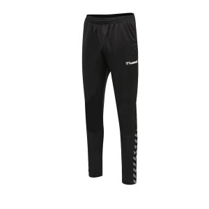 hummel-authentic-training-hose-schwarz-f2114-204933-teamsport.png