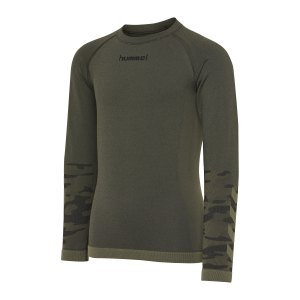 hummel-hmlluka-seamless-shirt-langarm-kids-f6453-204984-underwear_front.png