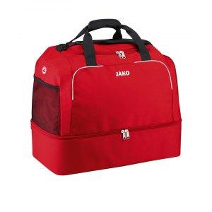 jako-classico-sporttasche--mit-bodenfach-gr--2-f01--tasche-sport-fussball-transport-sporttasche-trainingstasche-2050-2.jpg