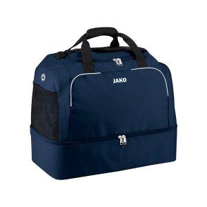 jako-classico-sporttasche--mit-bodenfach-gr--2-f09-sporttasche-teambag-trainingsbag-training-2050.jpg