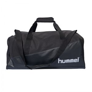 hummel-authentic-charge-xs-sporttasche-f2001-equipment-taschen-205122.jpg