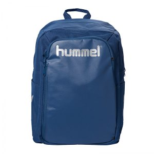 10124605-hummel-authentic-charge-ball-rucksack-blau-f8744-205125-equipment-taschen.jpg