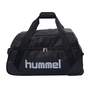 hummel-authentic-charge-trolley-gr-m-f2001-equipment-taschen-205127.jpg