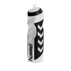 hummel-trinkflasche-schwarz-f2001-equipment-205345.png