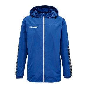 hummel-authentic-allwetterjacke-kids-blau-f7045-205365-teamsport_front.png
