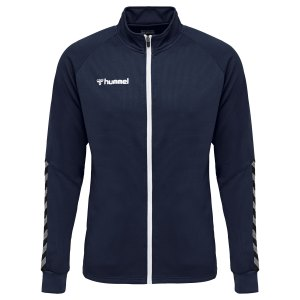 hummel-authentic-poly-trainingsjacke-blau-f7026-205366-teamsport_front.png