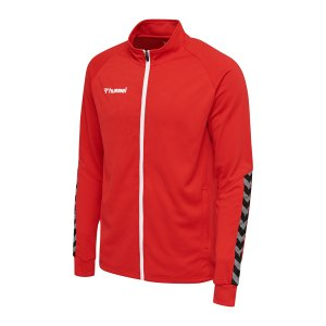 hummel-authentic-poly-trainingsjacke-rot-f3062-205366-teamsport_front.png