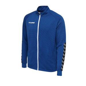 hummel-authentic-poly-zip-jacke-blau-f7045-205366-teamsport.png