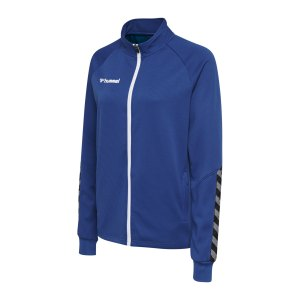 hummel-authentic-poly-trainingsjacke-damen-f7045-205368-teamsport_front.png