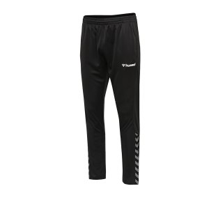 hummel-authentic-poly-hose-schwarz-f2114-205369-teamsport.png
