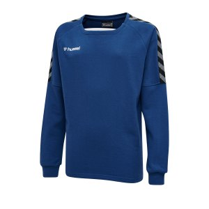 hummel-authentic-training-sweatshirt-kids-f7045-205374-teamsport.png