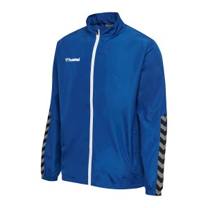 hummel-authentic-micro-trainingsjacke-f7045-205375-teamsport_front.png