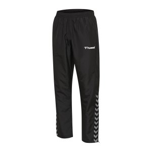 hummel-authentic-micro-trainingshose-f2114-205377-teamsport_front.png