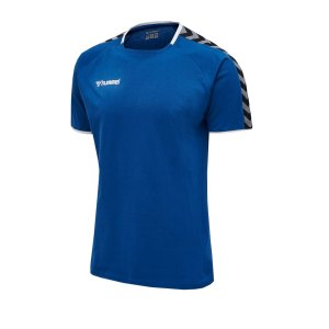hummel-authentic-trainingsshirt-blau-f7045-205379-teamsport.jpg