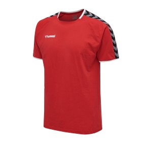 hummel-authentic-trainingsshirt-rot-f3062-205379-teamsport.jpg