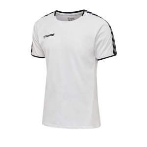 hummel-authentic-trainingsshirt-weiss-f9001-205379-teamsport.jpg