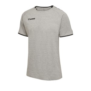 hummel-authentic-trainingsshirt-kids-grau-f2006-205380-teamsport.jpg