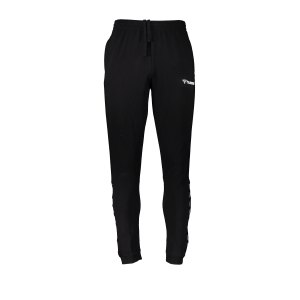 hummel-authentic-trainingshose-schwarz-f2114-fussball-teamsport-textil-shorts-205385.png