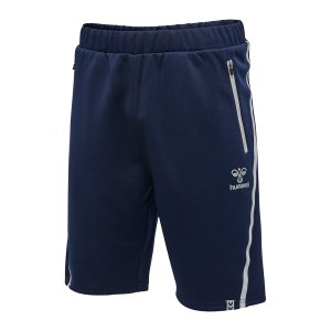 hummel-cima-shorts-blau-f7026-205499-teamsport_front.png