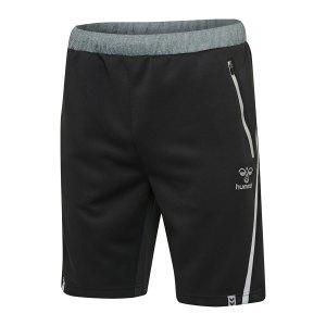 hummel-cima-shorts-schwarz-f2001-205499-teamsport_front.png