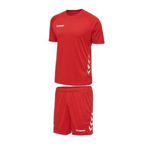 hummel-promo-trikotset-kurzarm-rot-f3062-fussball-teamsport-textil-trikots-205870.png