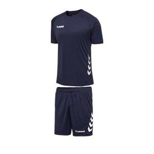 hummel-promo-trikotset-kurzarm-kids-blau-f7026-fussball-teamsport-textil-trikots-205871.png