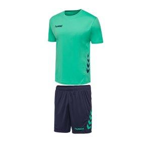 hummel-promo-duo-trikotset-kurzarm-gruen-blau-f8621-fussball-teamsport-textil-trikots-205872.png